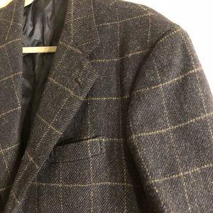 Polo by Ralph Lauren Suits & Blazers - Polo sport coat